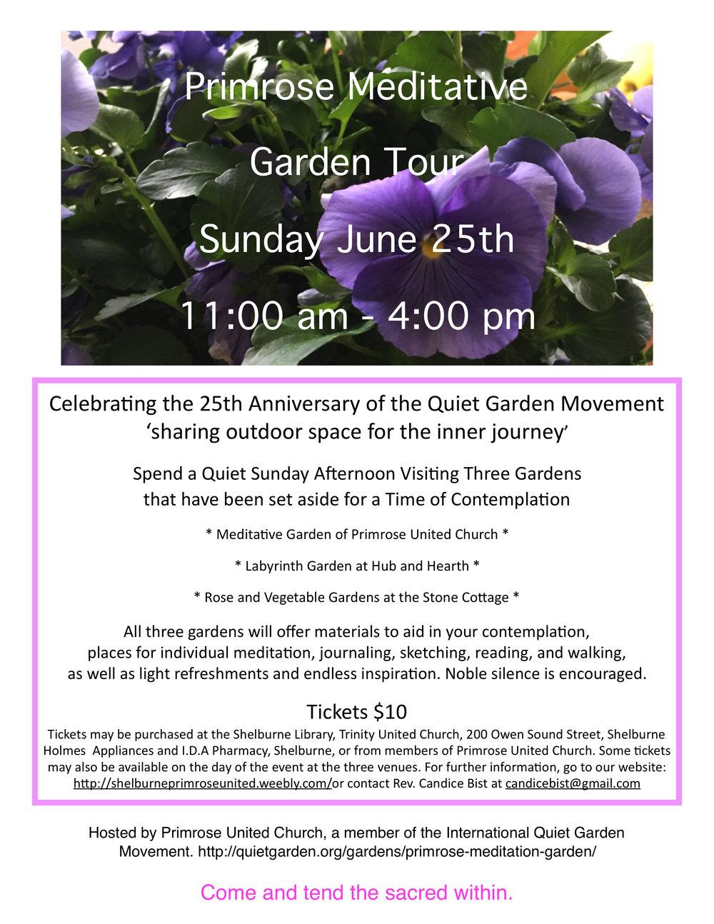Meditative Garden Poster Final Regular_0001.jpg