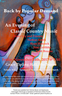 Tabloid Poster for Nov. 24th print_0001.jpg