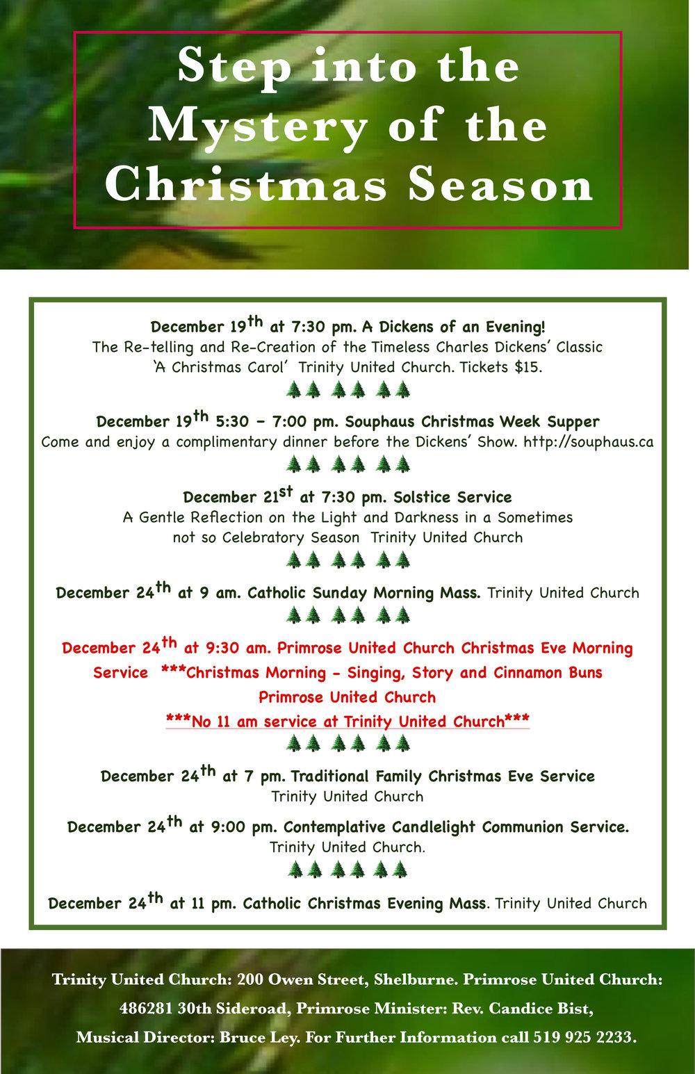 Tabloid Poster Christmas 2017_0001.jpg