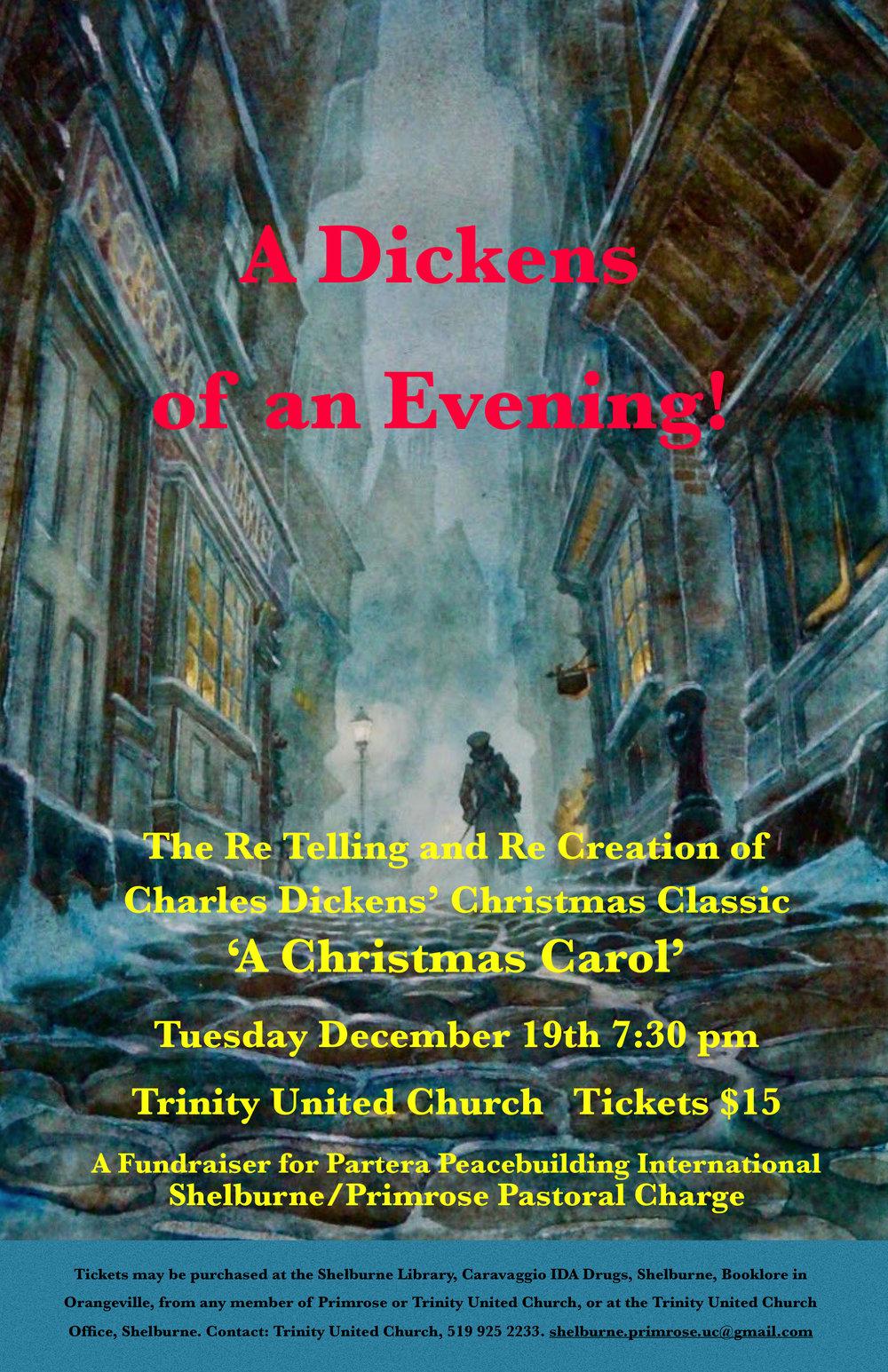 Poster A Dickens Evening Tabloid Print_0001.jpg