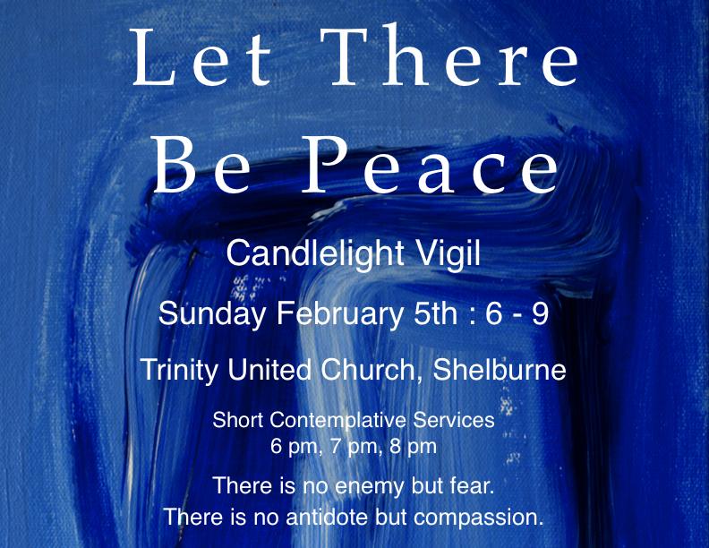 poster for vigil _0001.jpg