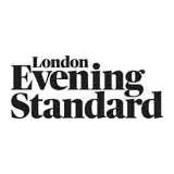 Evening Standard.jpeg