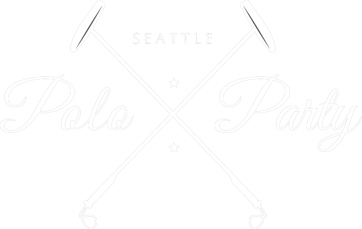 Seattle Polo Party