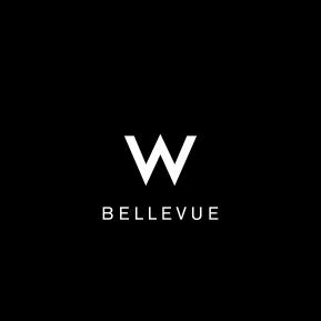 W Bellevue_LOGO_White-small.jpg