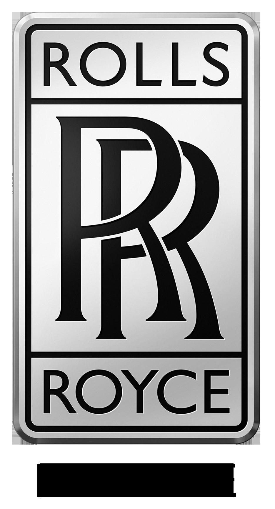 ROLLS ROYCE BELLEVUE_LOGO 02 shaded.png