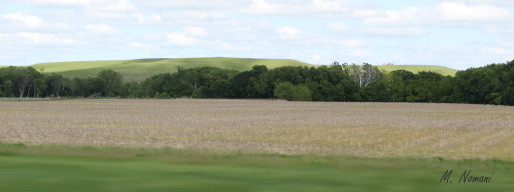 Flint Hills - Green Distance.jpg