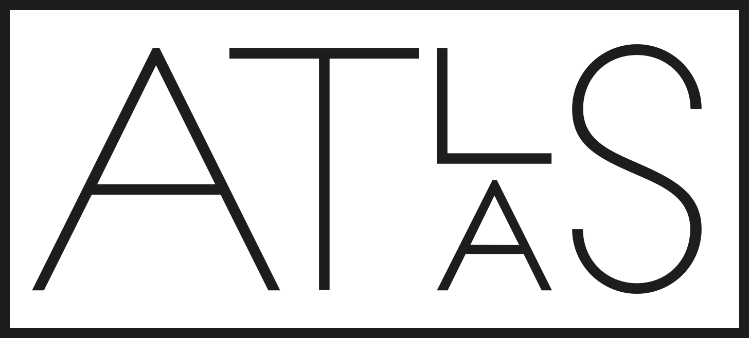 ATLAS CRAFTS