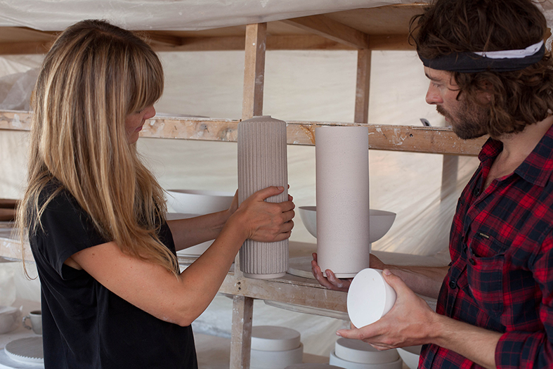 03112016_Sally May Mills_Atlas Ceramics_050.jpg