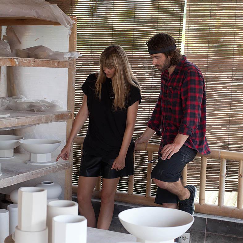 03112016_Sally May Mills_Atlas Ceramics_040S.jpg