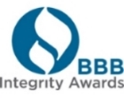 integrity-awards-2011.jpg