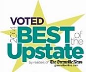 voted2014.jpg