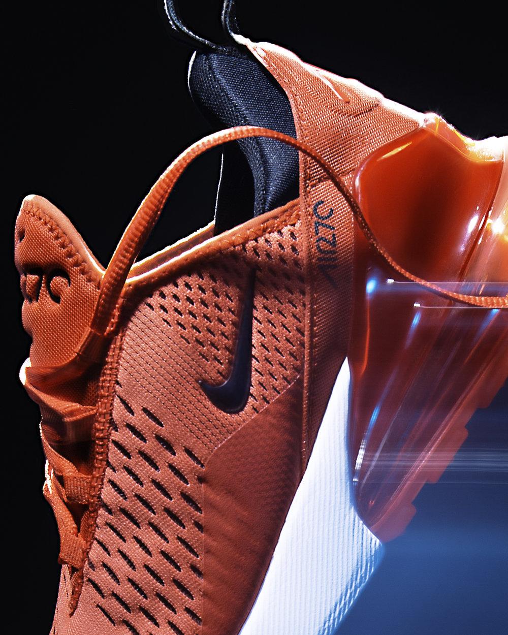 Nike-close2.jpg