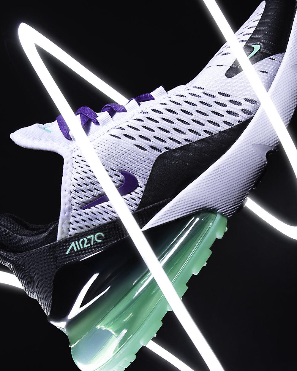 Nike2-close1.jpg