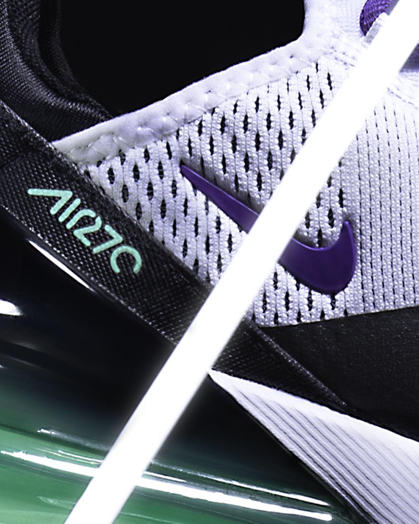 Nike2-close2.jpg