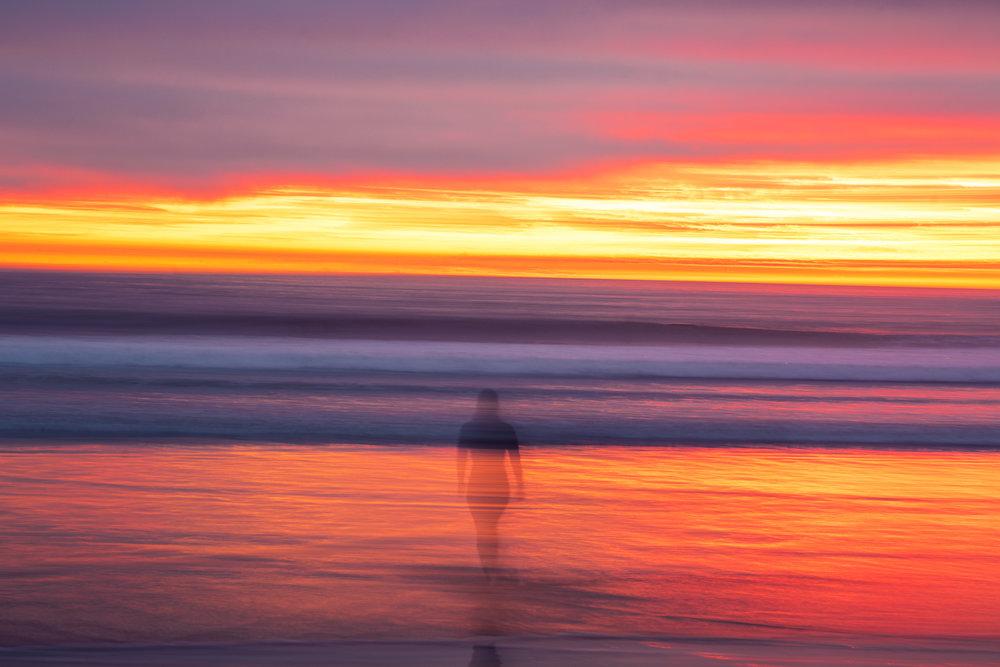 Surfer Drag.jpg