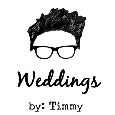 Weddings-by-timmy.png