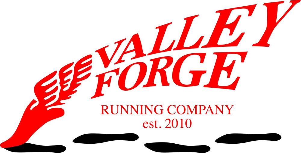 Valley Forge Running Co.