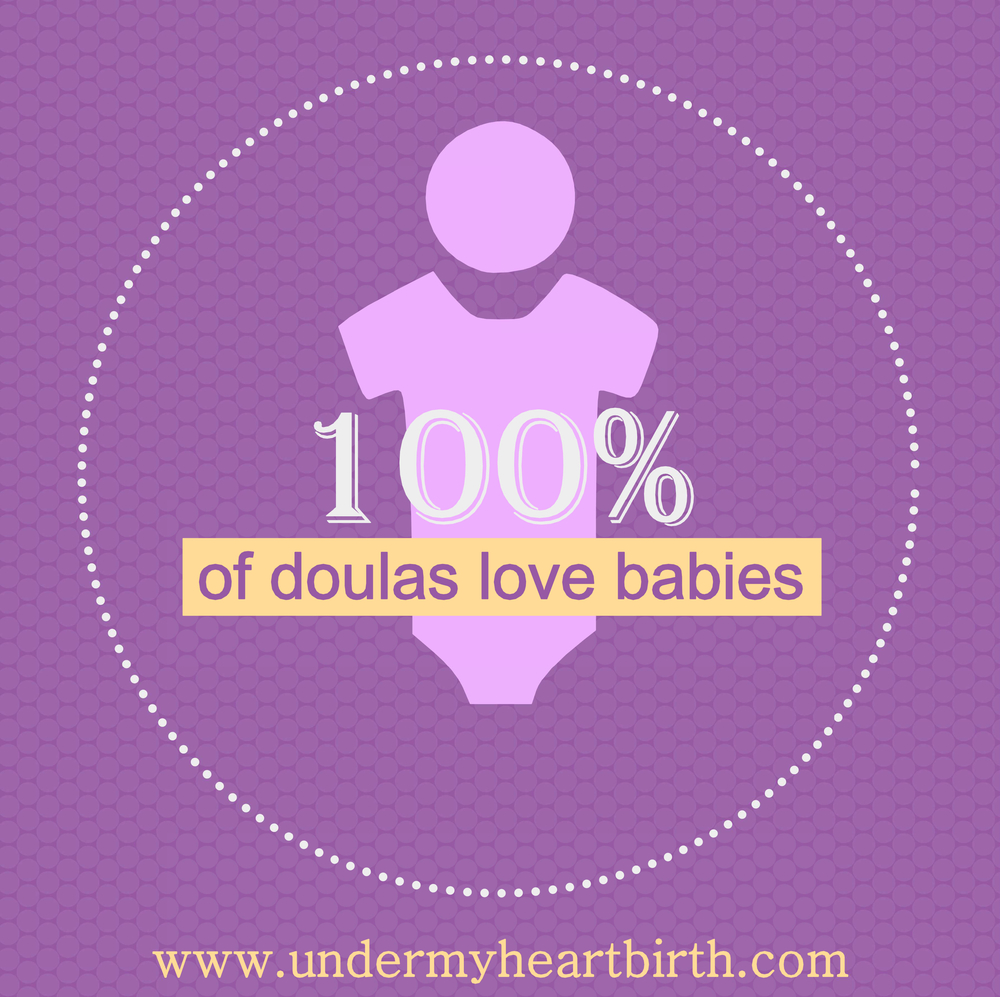 Pittsburgh-Family-Doula