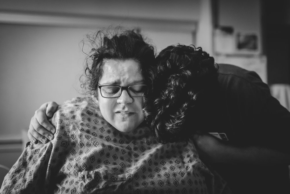 VBAC-Birth-Pittsburgh-Photography