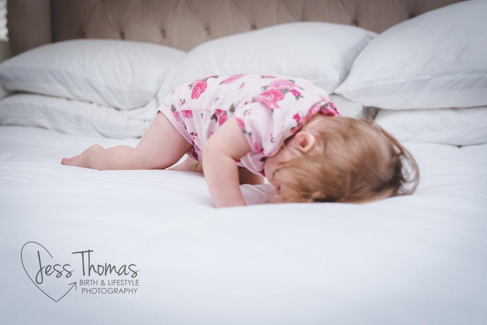 pittsburgh-baby