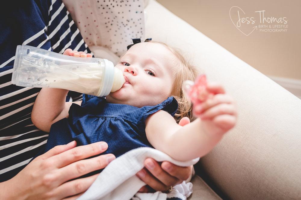 milk-baby