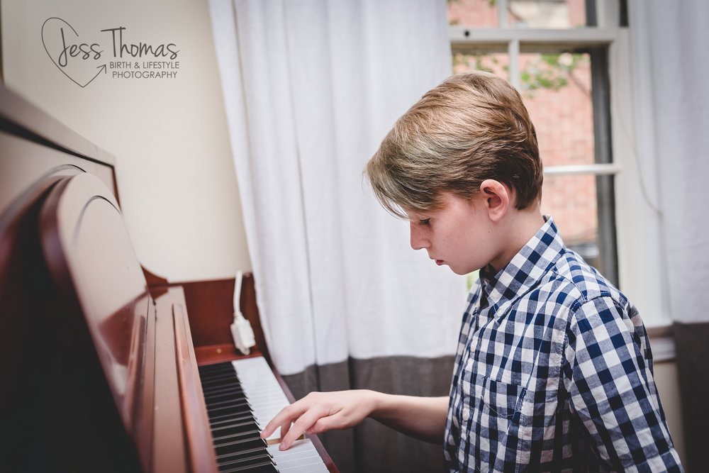 piano-lifestyle-photography