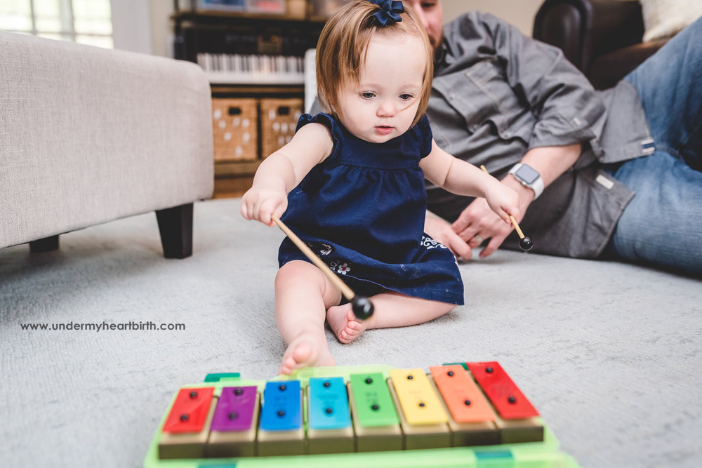 baby-lets-play-music-pittsburgh