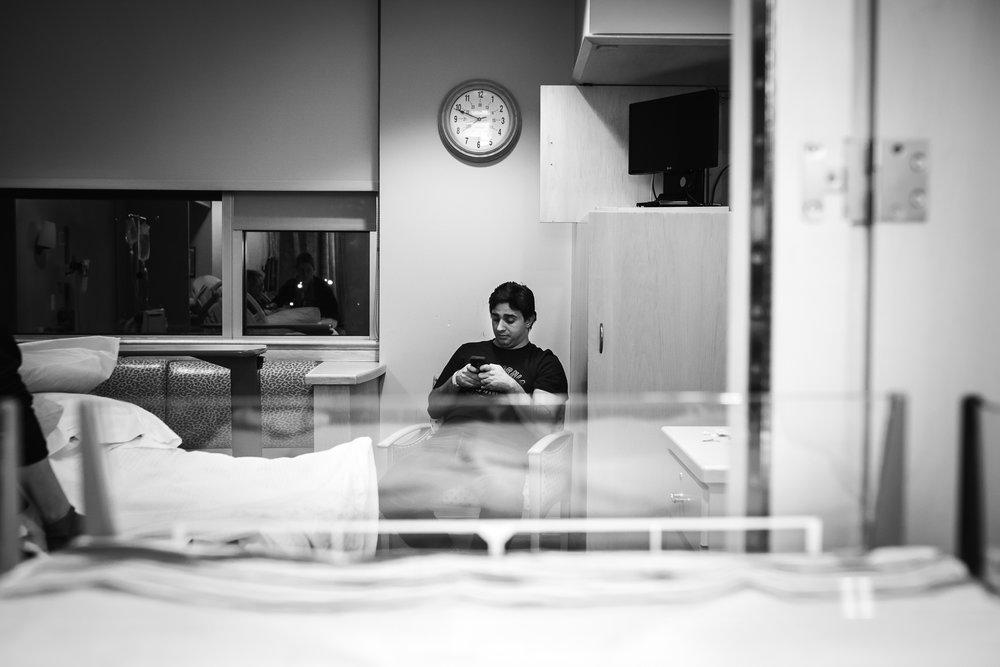 birth room-postpartum photos-pittsburgh