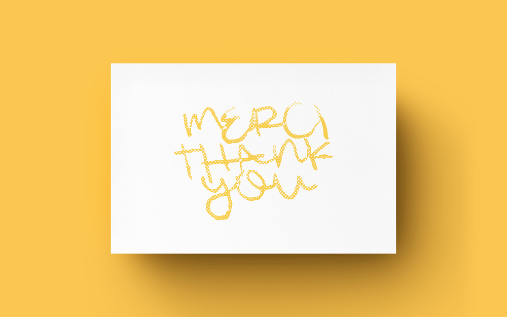 June-Merci-1.png