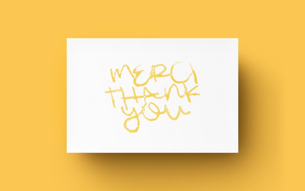 June-Merci-1.png