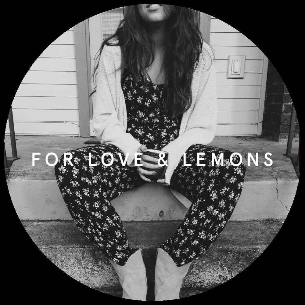 JF_LEMONS.png