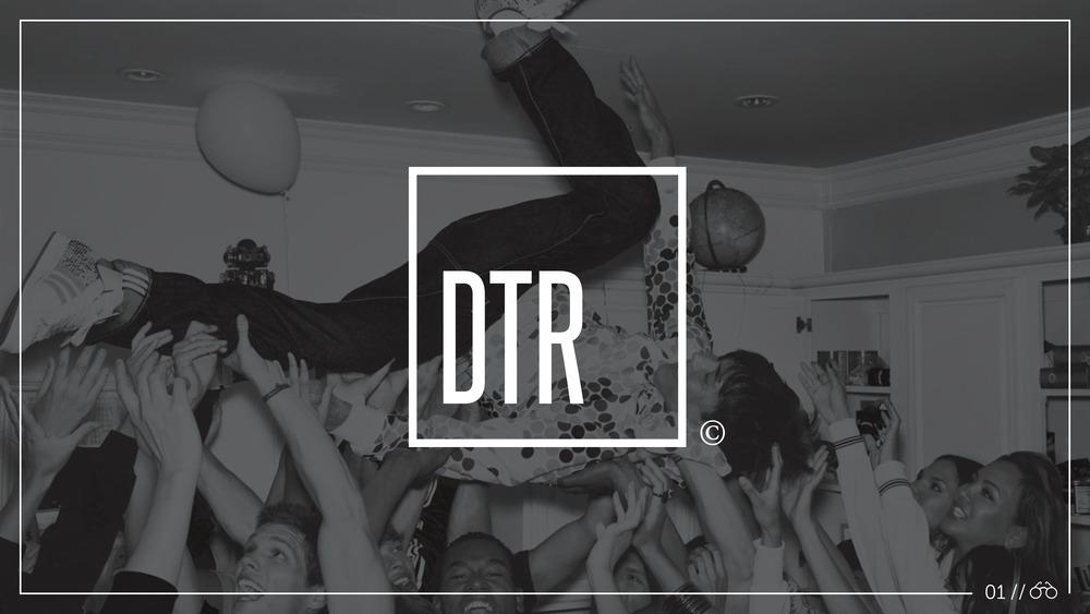dtr_deck.jpg