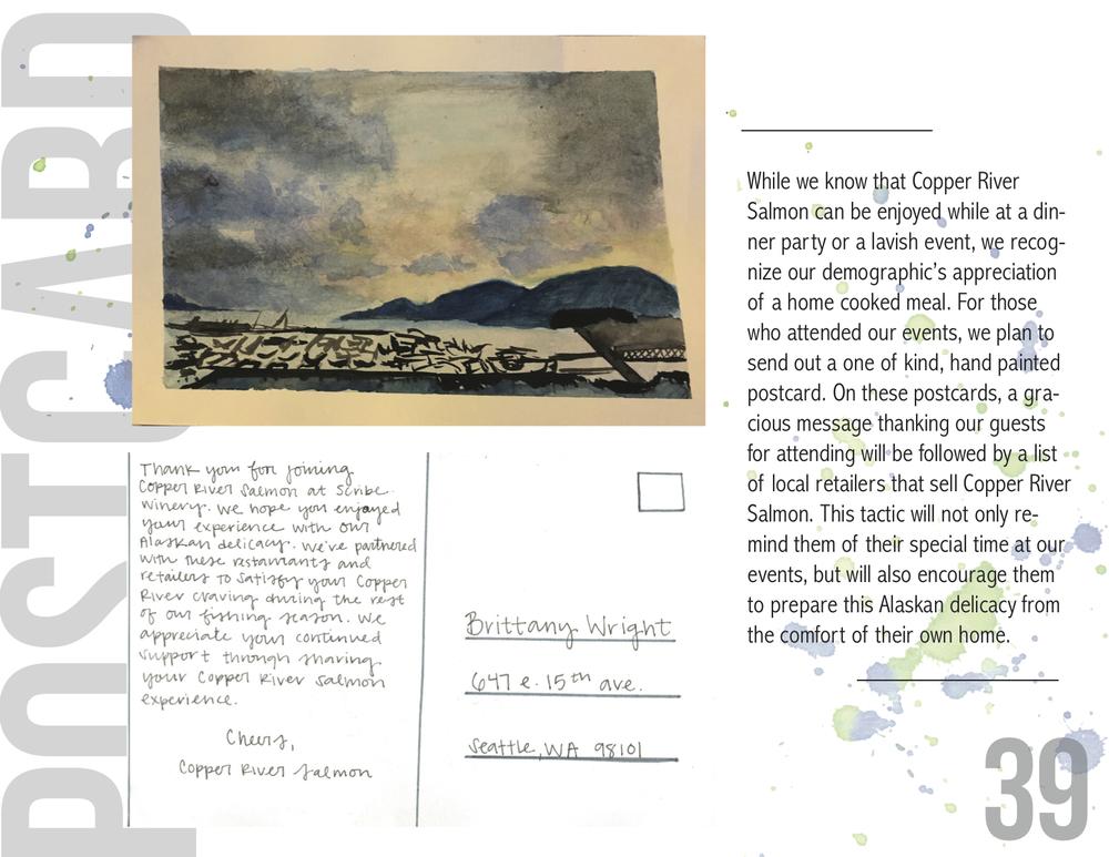 Circle Squared CRS Final Campaign Book postcard.jpg