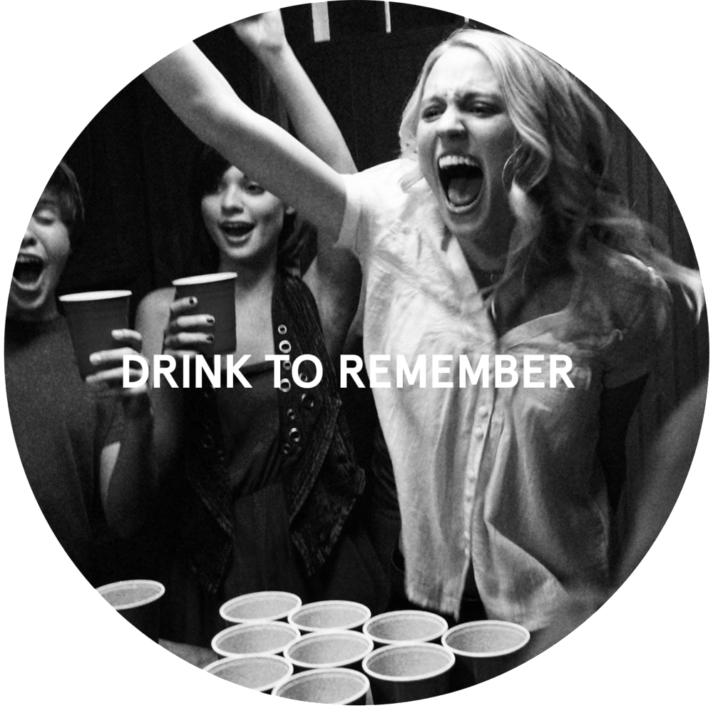 Jenna_Drink_to_Remember.png