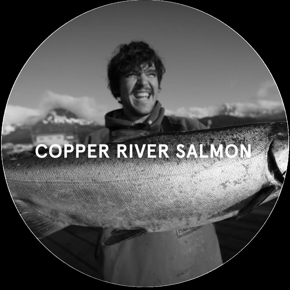 Jenna_Copper_River_Salmon.png