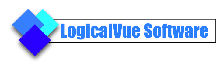 LogicalVue Software