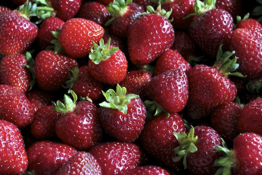 Sequim Strawberries.jpeg
