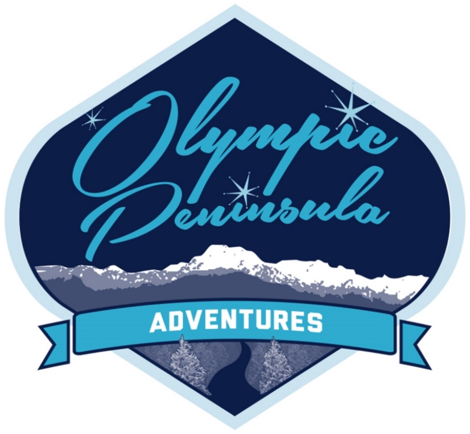 OLYMPIC PENINSULA ADVENTURES