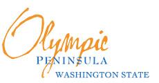 Olympic Peninsula Visitors Bureau