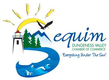 Sequim Dungeness Chamber of Commerce