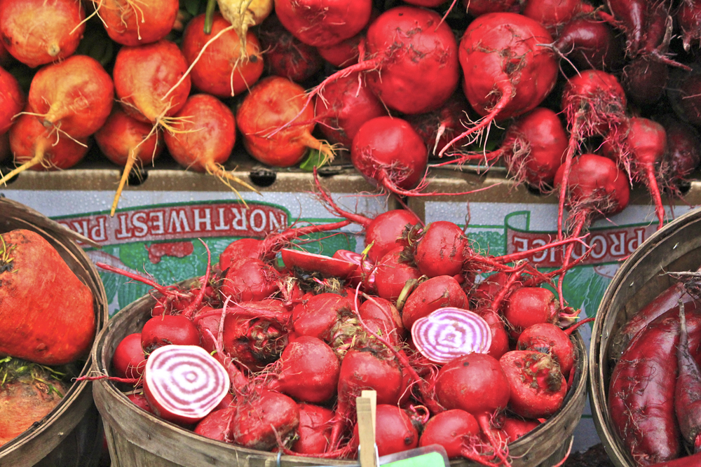 Nash's Striped Beets.jpg