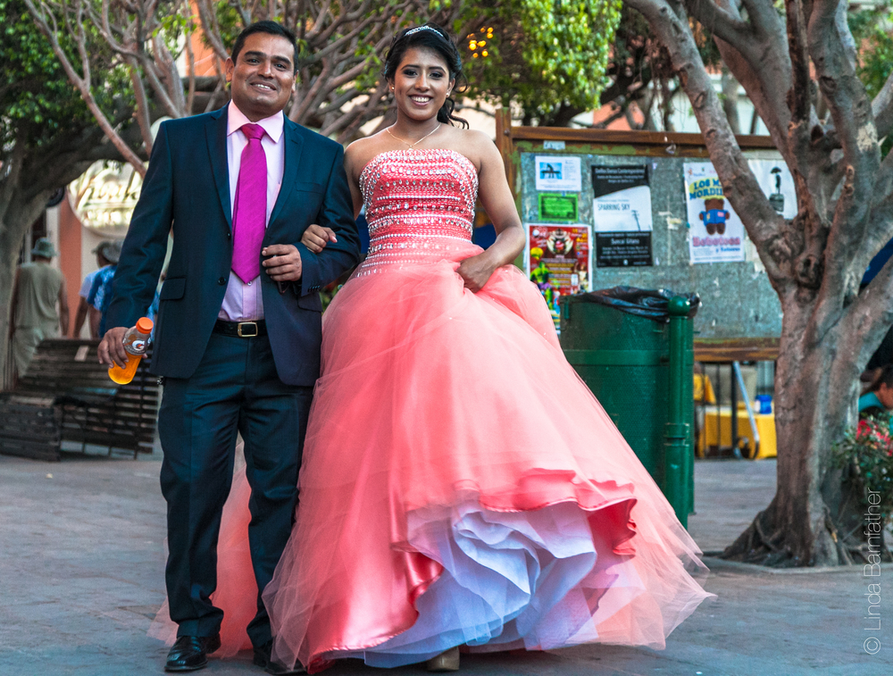 mazatlan night bride and groom.jpg