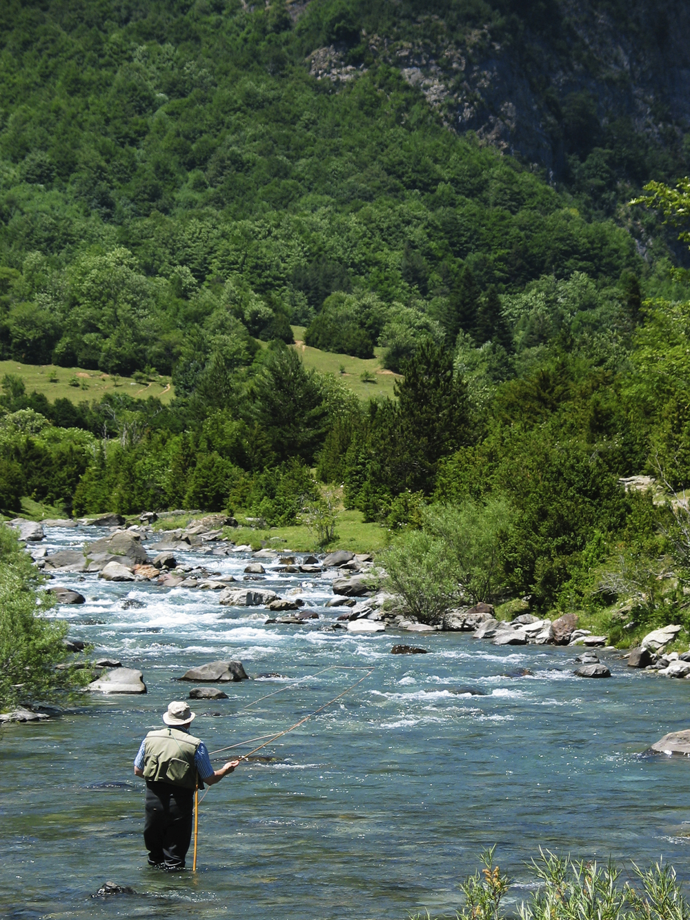 fly fishing river.jpg