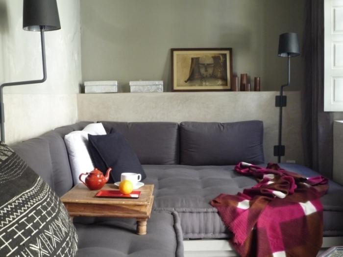 marrakech-lounge.JPG