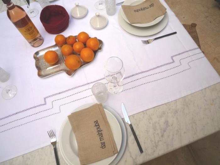marrakech-dining-table.jpg