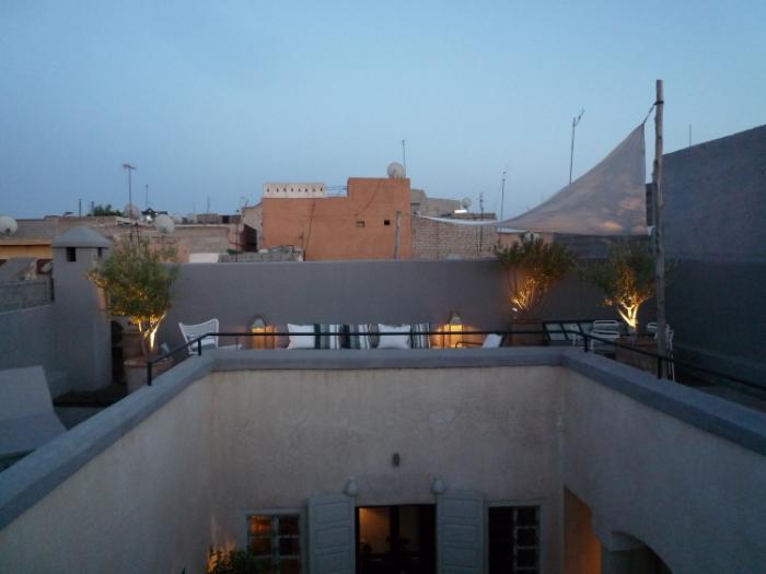 marrakech-night.jpg