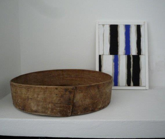 painting-bowl.jpg