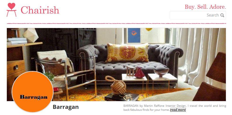 Barragan Storefront.jpg