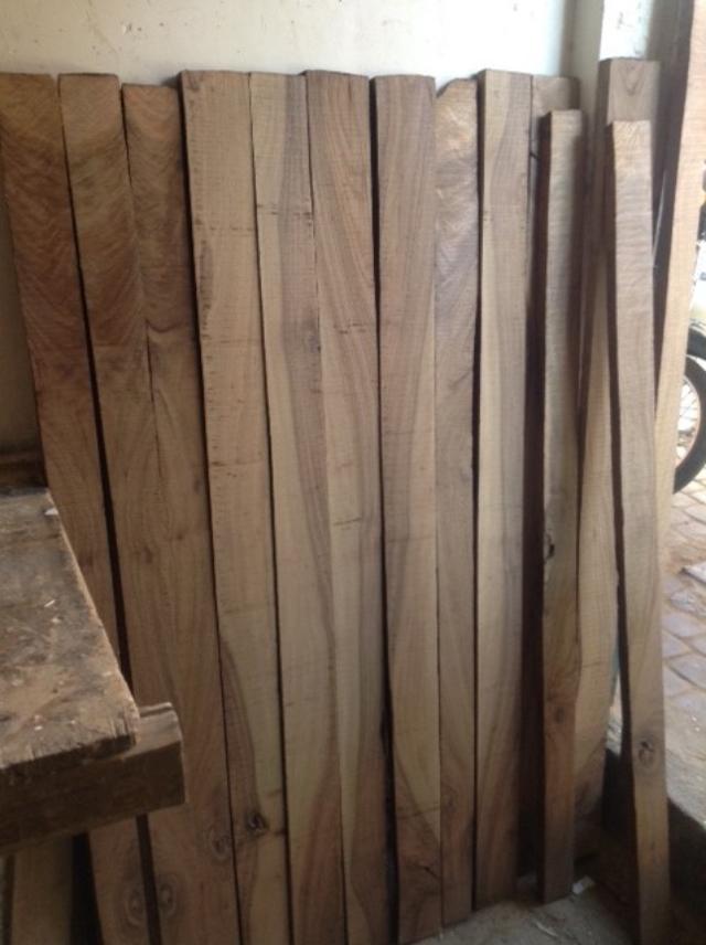 walnut-planks.jpg