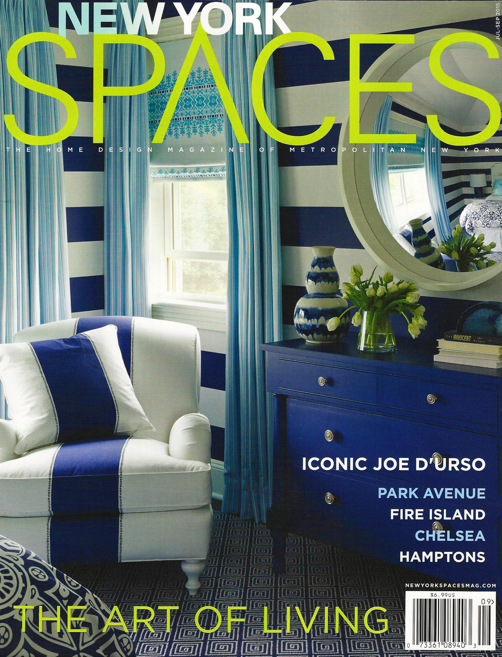 Ny Spaces Cover.jpg